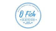 O Fish