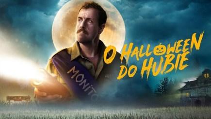 O Halloween do Hubie: Novo filme de Adam Sandler na Netflix traz homenagem para Cameron Boyce - 98FM Curitiba - Sintonize 98,9