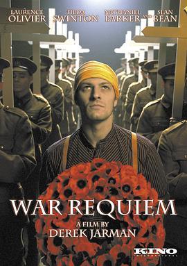 戰爭安魂曲 : 98yp 電影影評線上看