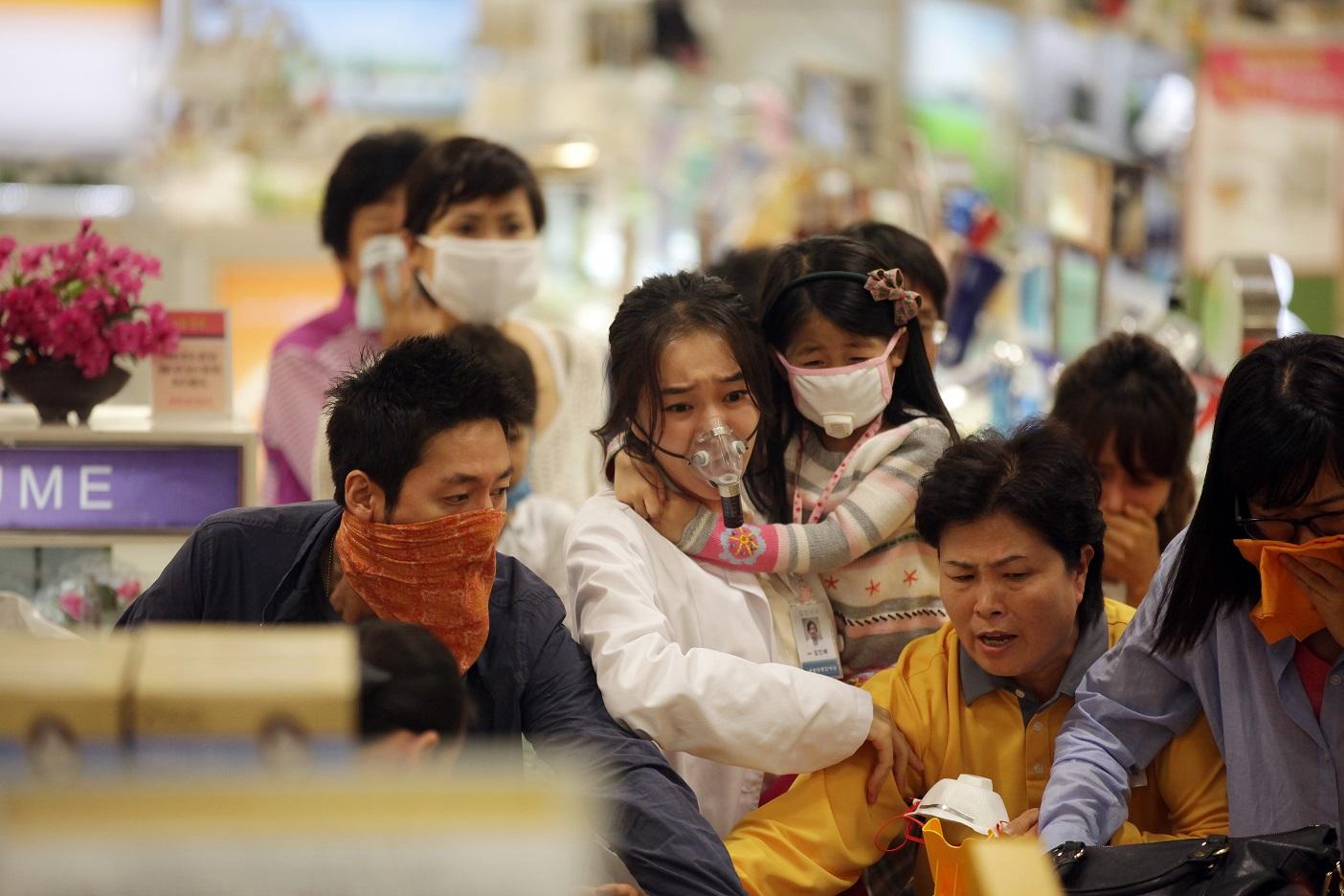 流感 : 98yp 電影影評線上看