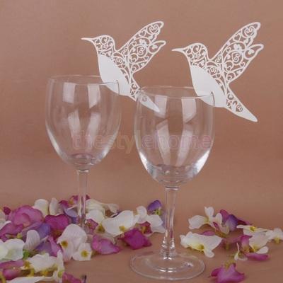 Wedding Party Supplies  99CentStore