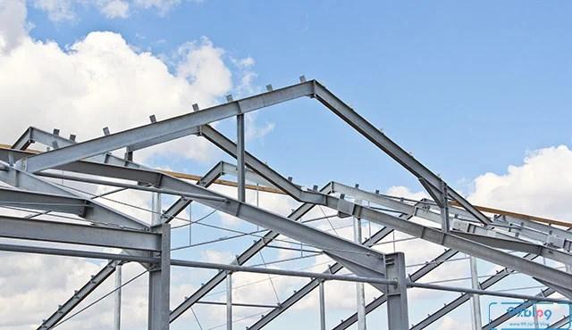 jenis produk baja ringan 10 kelebihan dan kelemahan atap untuk bangunan
