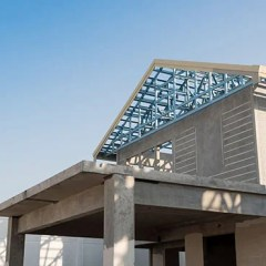 Renovasi Atap Baja Ringan Rumah Tipe 36 Harga Plus Cara Menghitung Biaya Pasang