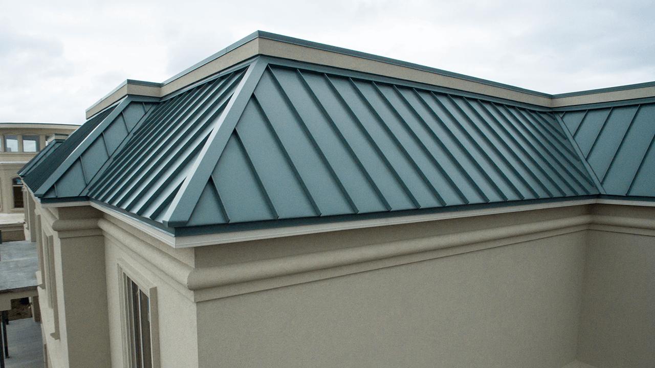 baut roofing terbaik 7 jenis genteng rumah untuk berbagai kebutuhan. mana yang ...