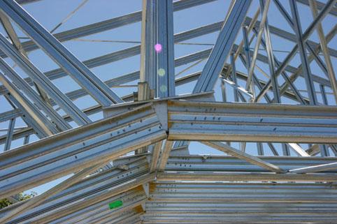 harga baja ringan juli 2018 atap plus cara menghitung biaya pasang