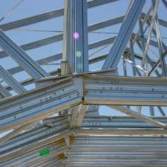 Ukuran Plafon Baja Ringan 10 Kelebihan Dan Kelemahan Atap Untuk Bangunan
