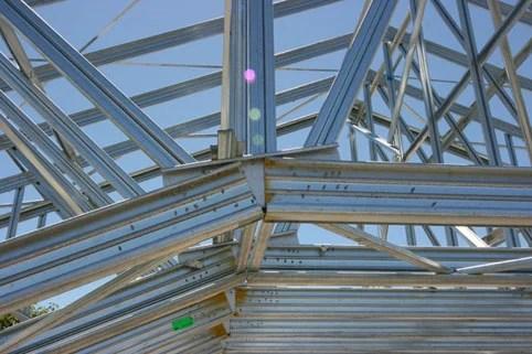 murah mana baja ringan atau kayu 10 kelebihan dan kelemahan atap untuk bangunan