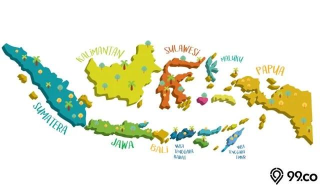 30/09/2018· kumpulan gambar peta indonesia lengkap 34 provinsi + keterangannya. 34 Provinsi Di Indonesia Dan Ibukotanya Sudah Tahu Semua Belum