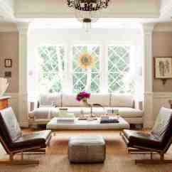 Feng Shui Living Room Colors 2017 Display Cabinet 101 How To Increase Positive Energy In Your Follow These Tips And Tricks The