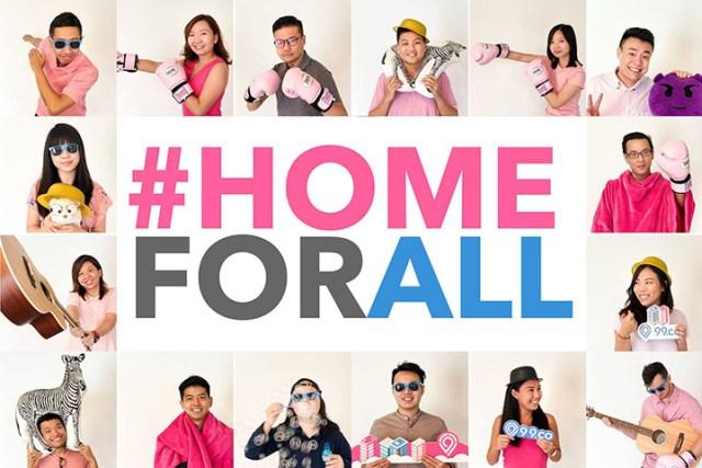 pink guide buying renting property singapore LGBTQ