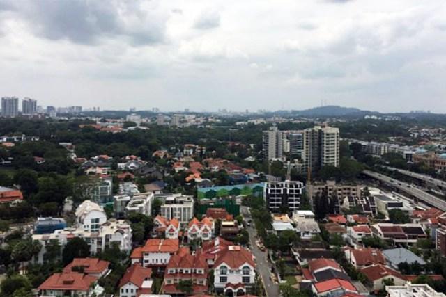 international schools in singapore bukit timah