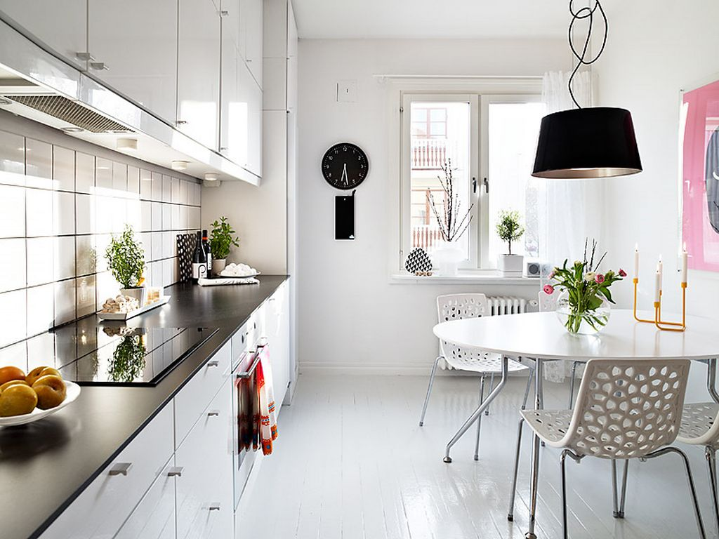 5 Ways To Decorate Your Rental Home To Suit Your Personality