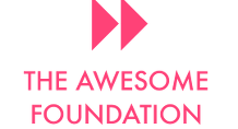 The Awesome Foundation | 99.media