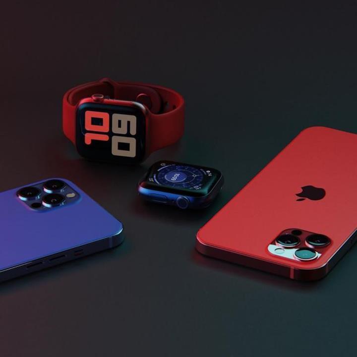 兩款新Apple Watch差價1千,有哪些差別該怎么選? - 9900 數位3C頻道