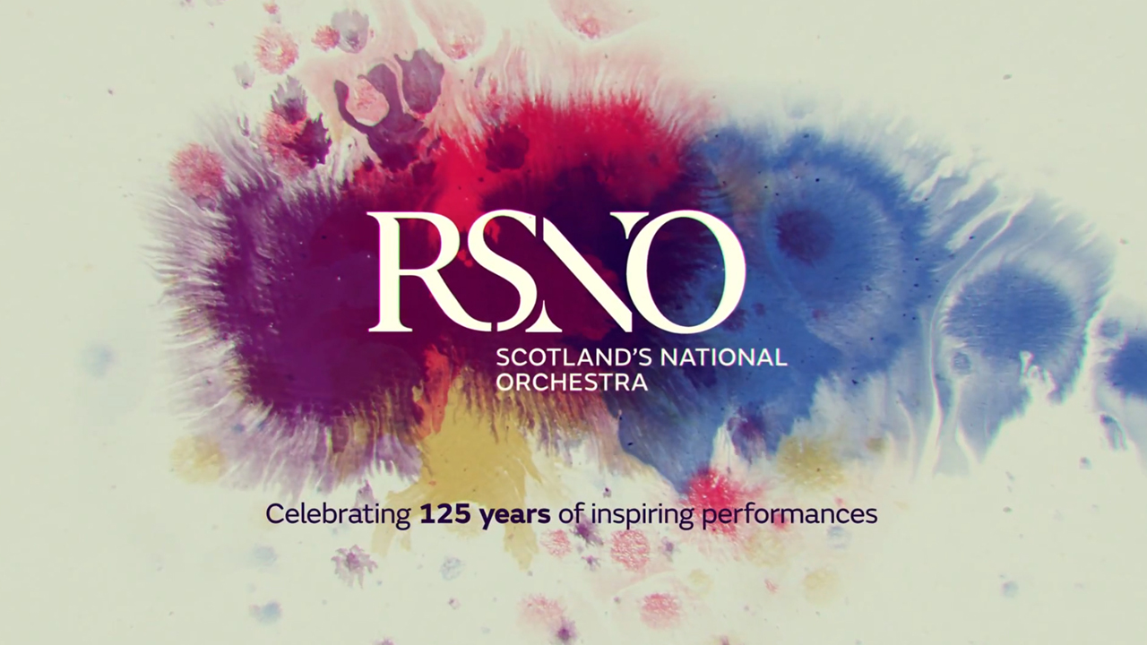 Image result for RSNO