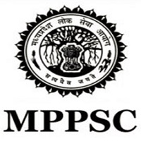 MPPSC 2020 Notification, Application Form, Exam Date