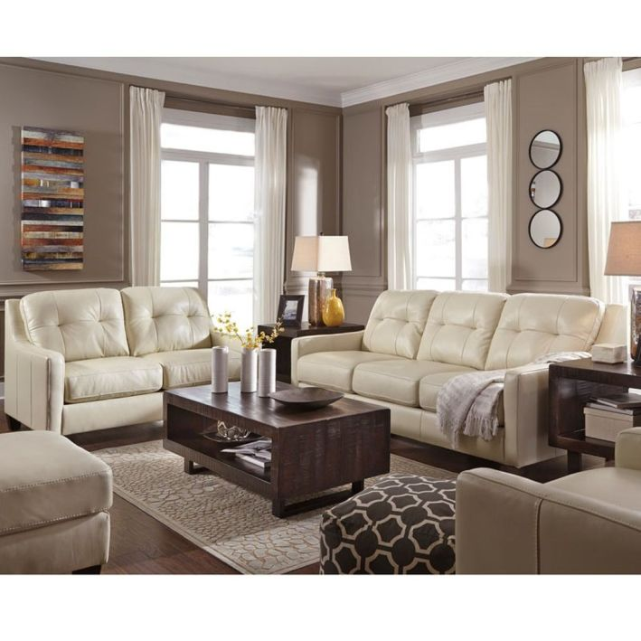 Comfortable Ashley Sectional Sofa Ideas For Living Room 39