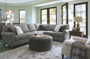 Comfortable Ashley Sectional Sofa Ideas For Living Room 61