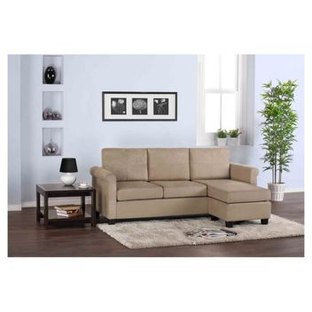 Comfortable Ashley Sectional Sofa Ideas For Living Room 95