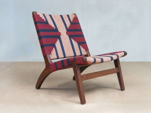 Modern Mid Century Lounge Chairs Ideas For Your Home 63