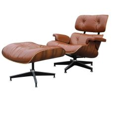 Modern Mid Century Lounge Chairs Ideas For Your Home 68