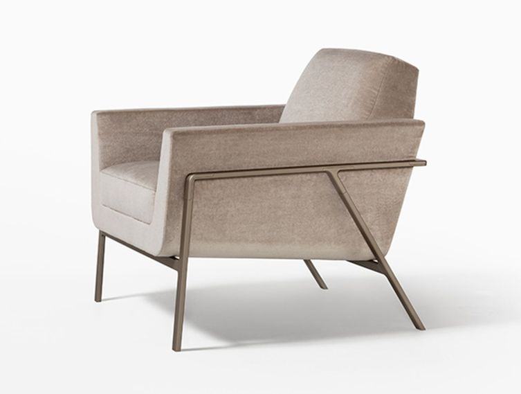 Modern Mid Century Lounge Chairs Ideas For Your Home 72