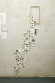 Modern And Minimalist Wall Art Decoration Ideas 85