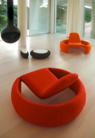 Inspiring Minimalist And Modern Furniture Design Ideas You Should Have At Home 03