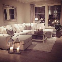 Totally Brilliant Living Room Furniture Arrangements Ideas 28