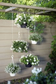 Cute Flower Garden Ideas01
