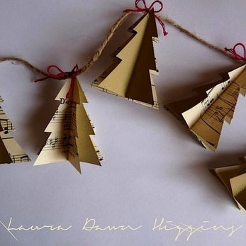 Traditional Christmas Decoration Ideas You Will Totally Love 45