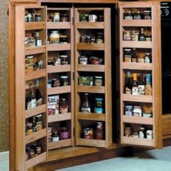 Modern Storage Cabinets Design Ideas You Will Love 14