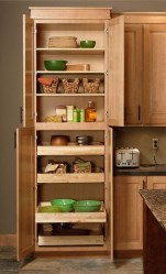 Modern Storage Cabinets Design Ideas You Will Love 18