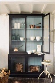 Modern Storage Cabinets Design Ideas You Will Love 34
