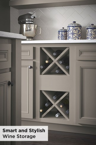 Modern Storage Cabinets Design Ideas You Will Love 37