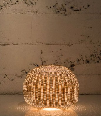 Unique And Creative Table Lamp Design Ideas08