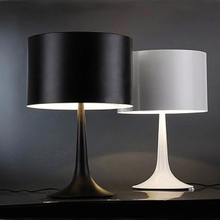 Unique And Creative Table Lamp Design Ideas09