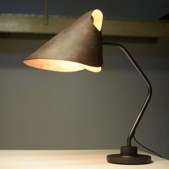Unique And Creative Table Lamp Design Ideas14