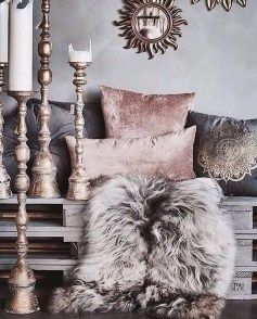 Best Room Decoration Ideas For This Winter 03