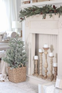 Best Room Decoration Ideas For This Winter 28
