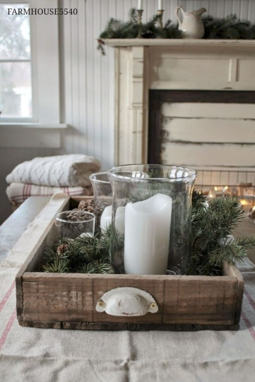 Best Room Decoration Ideas For This Winter 39