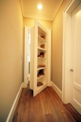 Brilliant Hidden Room Design Ideas You Will Totally Love 04