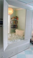 Brilliant Hidden Room Design Ideas You Will Totally Love 10
