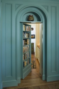 Brilliant Hidden Room Design Ideas You Will Totally Love 22