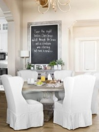 Gorgeous Dining Chairs Design Ideas You Should Buy 19