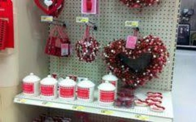 Inexpensive But Stunning Valentine Decoration Ideas 18
