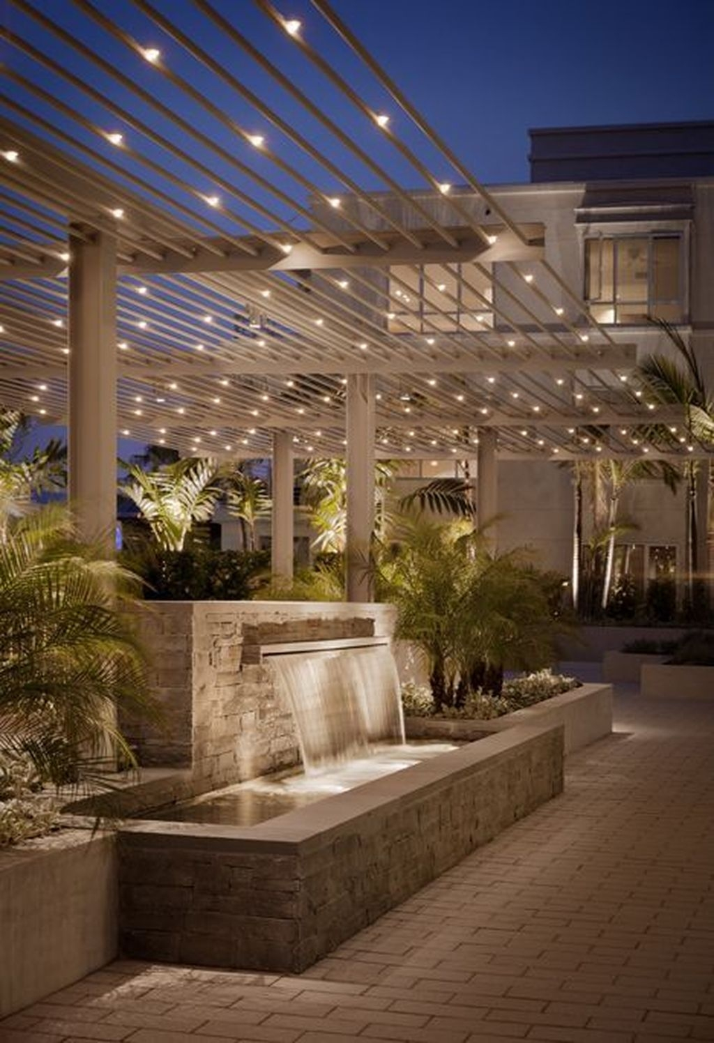 Affordable Water Features Design Ideas On A Budget 17
