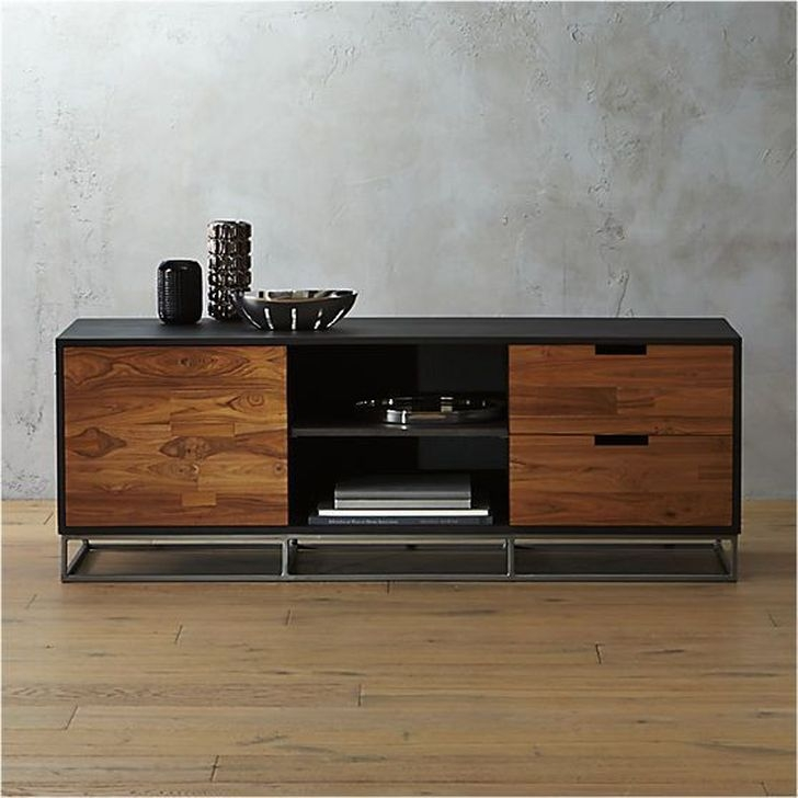 Best Ideas Modern Tv Cabinet Designs For Living Room 01