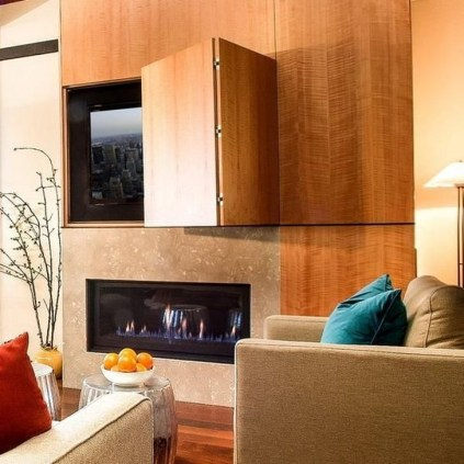 Best Ideas Modern Tv Cabinet Designs For Living Room 16