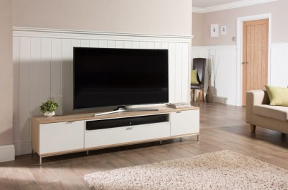 Best Ideas Modern Tv Cabinet Designs For Living Room 39